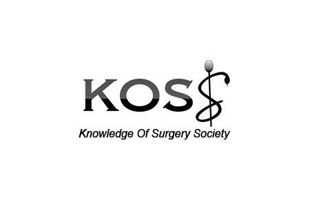 koss_logo